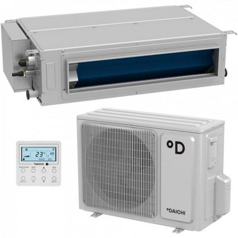 Daichi DA50ALMS1 DF50ALS1