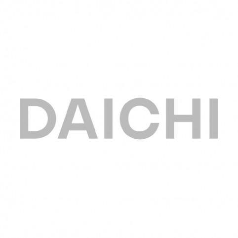 Daichi WB-MAP3H счетчик