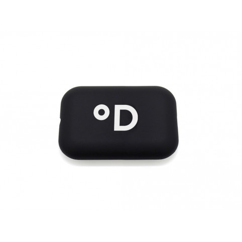 Daichi DW01-B Wi-Fi контролер